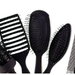 Kit Wet Brush Epic Stylist Intro